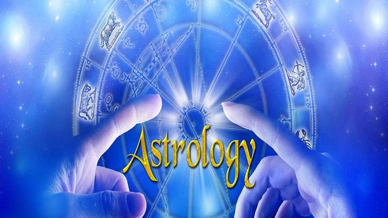Best Astrologer in UK