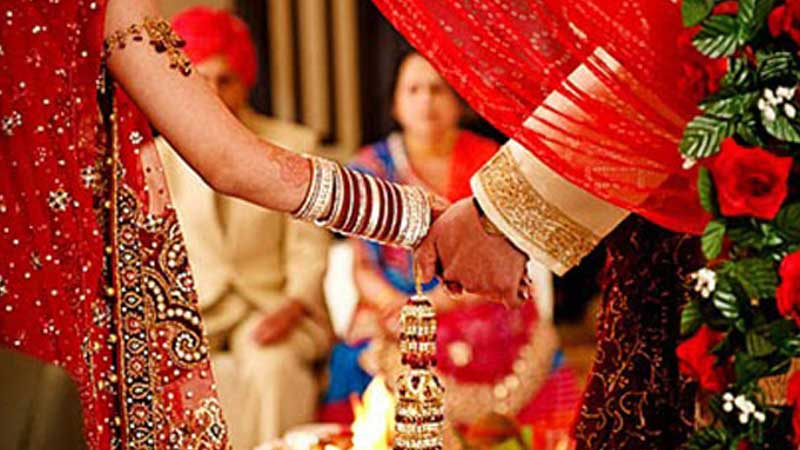 Love Marriage Specialist in New Zealand